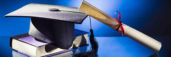 how to get an honorary degree