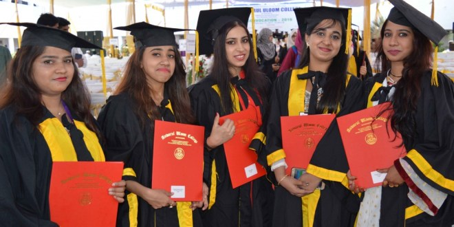 Life Experience Degrees from Accredited Universities